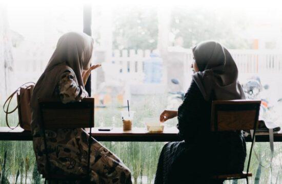 Coffee Shop Lumajang